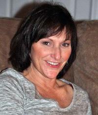 Deanna Fulton